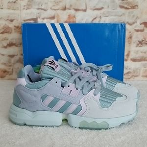 New adidas ZX Torsion Sneakers